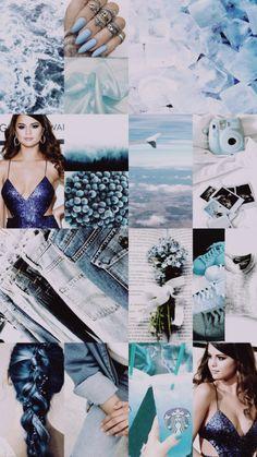 Nel Immagini Selena Su 729 In 2018 Fantastiche Pinterest Gomez qOc0aZa