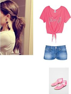"""""""Untitled #47"""" by lindan32145 ❤ liked on Polyvore"""