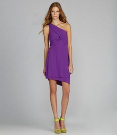 Dress to wear at wedding Dillards, Bridesmaid Ideas, Formal Dresses, My Style, Cloths, Pretty, How To Wear, Wedding, Fashion