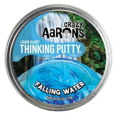 Aaron's Thinking Putty, Fidget Tools, Things That Bounce, Things I Want, Slime Toy, Stress Busters, Moving Water, Cute Girl Outfits, Creative Thinking