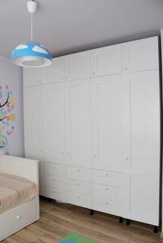 Mobila camere copii - Dormitoare copii – camere tineret – MOBIERA Iasi Romania, Divider, Furniture, Outdoor Decor, Room, Home Decor, Homemade Home Decor, Home Furnishings, Rooms