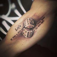 Forarm Tattoos, Forearm Sleeve Tattoos, Bff Tattoos, Dope Tattoos, Tattoo Sleeve Designs, Tattoo Designs Men, Hand Tattoos, Cool Tattoos For Guys, Cool Small Tattoos