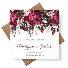 Weeding, Decoration, Eid, Wedding Planner, Cactus, Wedding Invitations, Boho, Wedding Dresses, Gifts