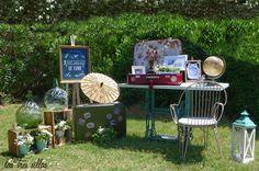 rincon_viajes_alquiler_las_tres_sillas_barracal Ideas Prácticas, Wedding Planner, Furniture, Home Decor, Sheds, Chairs, Objects, Viajes, Creativity