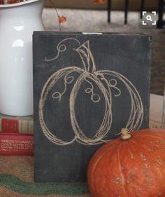 Fall Chalkboard Art, Thanksgiving Chalkboard, Chalkboard Doodles, Chalkboard Art Quotes, Blackboard Art, Chalkboard Drawings, Chalkboard Designs, Chalk Drawings, Chalkboard Ideas