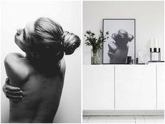BATHROOM INSPO | HOMESiCK | Bloglovin'
