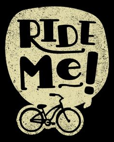 A bicycle t-shirt deisgn. Please check out World of Cycling