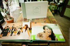 WEDDING BOOK – uno dei miei fotolibri