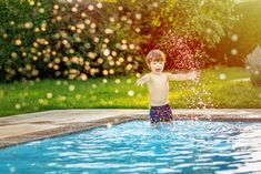Learning how to close your pool for winter is crucial. Find out when to close your pool today from Safeguard Self Storage.