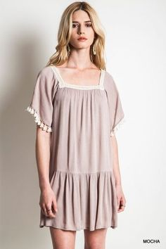 Kori America Dresses #summer