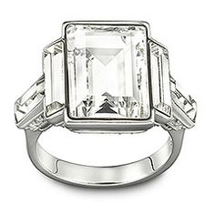Prime Bague.... MINE (soon)