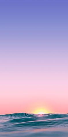 Aesthetic iphone wallpaper, iphone wallpaper ocean и pretty phone wallp Iphone Wallpaper Ocean, Summer Wallpaper, Beach Wallpaper, Aesthetic Iphone Wallpaper, Galaxy Wallpaper, Nature Wallpaper, Aesthetic Wallpapers, Wallpaper Backgrounds, Phone Backgrounds