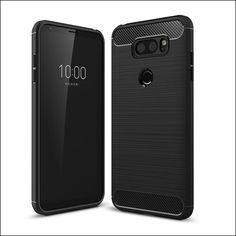 TopACE LG V30 Case