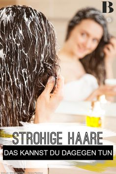 Condition your hair naturally at home with an apple, results are much better than expensive hair spa treatments Hair Spa Treatment, Spa Treatments, Natural Hair Care, Natural Hair Styles, Hair Spa At Home, Costume Noir, Most Popular Image, Getting Rid Of Dandruff, Rides Front