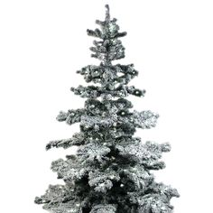 Garantiert eine weiße Weihnacht!   @Xmasdeco www.xmasdeco.de  Verwöhnen Sie sich  dieses Jahr mit einer weißen Weihnacht. Xmasdeco bietet hochwertige Schnee bedeckte Weihnachtsbäume mit LED-Leuchten für Ihre Bequemlichkeit.   http://www.xmasdeco.de/weihnachtsbaume/verschneite-weihnachtsbaum  #xmasdeco #designen #wunderschöne #schnee #bedeckte #weihnachtebäume #passend #zu #ihrem #geschmack #von #den #xmas #designers #dekorieren #weltweit