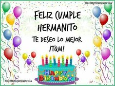 Birthday Quotes Happy Ideas Ideas For 2019 Birthday Verses, Sister Birthday Quotes, Birthday Love, Happy Birthday Wishes Cards, Birthday Wishes Quotes, Birthday Candy Posters, Happy B Day, Happy Quotes, Birthdays