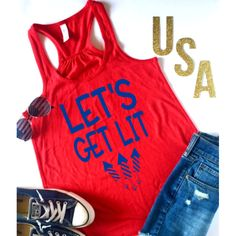 Bad and Boozy XS-Xl of July Shirt Fourth of July Weekend Tank Top Brunc - Funny Shirts - Ideas of Funny Shirts - Bad and Boozy XS-Xl of July Shirt Fourth of July Weekend Tank Top Brunch Shirt Gift for her Day Drinking Funny Shirt by ShopatBash on Etsy Fourth Of July Shirts, 4th Of July Outfits, Summer Outfits, Brunch Outfit, Brunch Shirts, Funny Drinking Shirts, Funny Shirts Women, Funny Tees, Dressing