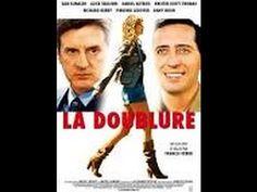 LA DOUBLURE (2005) . Comédie. Film entier en français