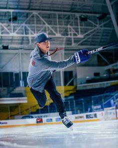 Mitch Marner off season Nhl Hockey Teams, Hockey Games, Ice Hockey, Toronto Maple Leafs Wallpaper, William Nylander, Mitch Marner, Field Hockey, Hockey Players, How To Find Out