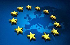 Ключовите постове в ЕС ясни на 30 август - ТВОЕТО ИНФО