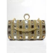Resultado de imagem para elegant oriental bags purses clutches