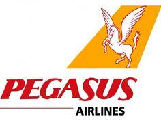 Türkiye'nin en büyük havayolu şirketlerinden bir tanesi olan Pegasus havayolları'nın uçak biletlerinin tarih ve yön değişiklik işlemlerini yapabilirsiniz. Bu işlem için yapmanız gereken 0850 302 54 93 numaralı ücretsiz 7/24 müşteri hizmetlerini arayarak, değişimden oluşabilecek fiyat farkını kredi kartınızla ödemektir.