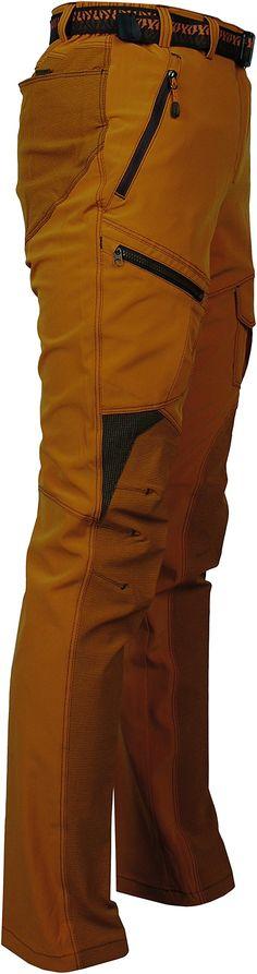 Amazon.com: Angel Cola Women's Outdoor Hiking & Climbing Softshell Pants PW4124: Clothing