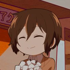 @ shortiesuna on whi Stray Dogs Anime, Bongou Stray Dogs, Obito Kid, Manhwa, Comedy, Mystery, Bungou Stray Dogs Characters, Dog Icon, Anime Akatsuki