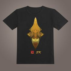Like and Share if you want this  Dota 2 High Quality Men's T - shirt     Tag a friend who would love this!     FREE Shipping Worldwide     #dota #dota2 #cosplay #gaming    Buy one here---> https://giffmemana.com/dota-2-high-quality-mens-t-shirt/