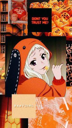 Minhas Capas Para Celular 2 - Capas Anime- Kakegurui
