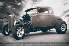 US Car American Power Motorworld Region Stuttgart 2048 Chevy Diesel Trucks, Chevrolet Trucks, Ford Trucks, 1957 Chevrolet, 4x4 Trucks, Chevrolet Impala, Lifted Trucks, Custom Muscle Cars, Custom Cars