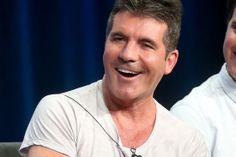 I don't mean to be rude but... The Simon Cowell is the TV and music producer we all love to hate. But how do we rate him as a traveling partner?
