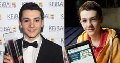 WorldInformation: 18-Year-Old Becomes Millionaire Read HOW???