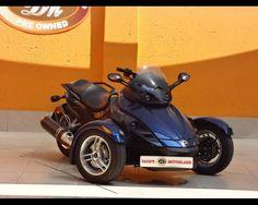 Roadster a29e used 0 for sale benoni gauteng vid 5350355 rf pi html