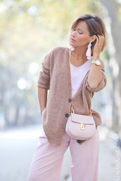 cement+pink+drew+chloe+bag-street+style+galant+girl