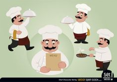 Mustache Vectors, Photos and PSD files | Free Download