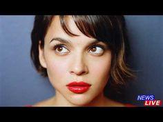 Top Best Songs Norah Jones - Norah Jones Greatest Hits New Live - YouTube