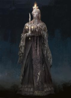 dark-souls-3-waxlady