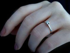 Kalpten gelen pırıltı, 0.09 Karat Pırlanta Tektaş Yüzük... Model numarası: 04R0374🔎siriuspirlanta.com adresinden ürün detaylarına ulaşabilirsiniz. #sirius #siriuspırlanta #pırlanta #pirlanta #diamond #yüzük #yuzuk #tektaş #tektas #tektaşyüzük #tektasyuzuk #pırlantatektaş #teklif #evlilik #evlilikteklifi #nişan #söz #mücevher #takı #picoftheday #sevgiliyehediye #hediye #engüzelevet #lüks #perşembe #istanbul #indirim #picoftheday #loveit #likeit Diamond Solitaire Rings, Jewelry, Jewlery, Bijoux, Jewerly, Jewelery, Jewels, Accessories