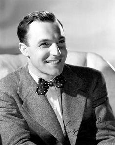 Gene Kelly, 1945