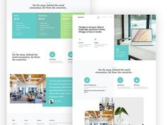 Quantum is a free HTML CSS website template that will serve as a wonderful tool for building a strong web presence. It's a multipurpose Bootstrap template. Check it out! Css Website Templates, Bootstrap Template, Html Css, Strong, Building, Check, Free, Buildings, Construction