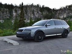 audi_allroad_2002_2002_audi_allroad_6_speed_salt_lake_city_utah_4840048499621661140.jpg (533×400)