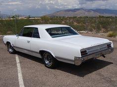 muscle_car_cutlass-oldsmobile.jpg