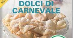 DOLCI DI CARNEVALE.pdf