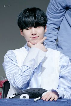 """"""" © suga on the beat 