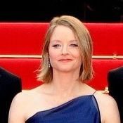Today star Jodie Foster turns 51! Check out her #familytree on Geni http://geni.com/BXP6q
