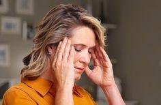 O cansaço e as preocupações são fatores que causam estresse. Dedicar alguns minutos por dia para fazer alguns exercícios nos ajudará a aliviar a tensão.