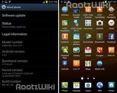 """ICS for Galaxy Note leaked, Galaxy Tabs 7&10"""" delayed § by Rui Ferreira, in Tecnologia.com.pt (http://www.tecnologia.com.pt/2012/04/samsung-e-a-dor-de-cabeca-do-gelado-de-bolacha/)"""