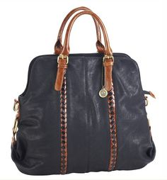 love big buddha hand bags.. liking this one a lot.