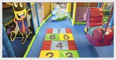 www.europlaygrounds.gr εξοπλισμος παιδοτοπου, παιχνιδοκατασκευη, φουσκωτα, κατασκευη παιδοτοπου, σχεδιασμος παιδοτοπου, σχεδιαση, τουνελ, τσουληθρες, soft play, baby park τραμπολινο, πισινομπαλες, πισινες,γηπεδακια, ποδοσφαιρο, μπαλακια, διχτυα, δαπεδο παζλ, ταταμι, μελετη, μαλακα παιχνιδια, λαβυρινθος, αραχνη, ζωγραφικη, θεματοποιηση, διακοσμηση, αυτοκινητακια, sky dancers, φουσκωτα, αναρριχηση, τοιχος αναρριχησης, ελοτ, εβεταμ, ασφαλεια, ποιοτητα. Baby Park, Soft Play, Playground, Kids Rugs, Home Decor, Children Playground, Decoration Home, Kid Friendly Rugs, Room Decor